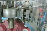 세륨 증명서를 가진 Flk 치약 튜브 충전물 그리고 봉인자 기계