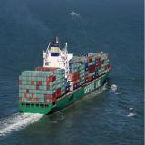 Haus-Hausverschiffen von China nach Nordamerika