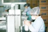 Conteneur à emporter de papier d'aluminium avec la bonne qualité