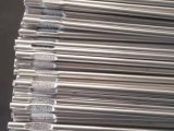 Collegare di saldatura della lega di alluminio ed alluminio Rod