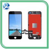 LCD van de telefoon het Scherm voor iPhone 7 3D Vertoning van het Scherm van de Aanraking