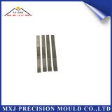 ステンレス鋼のプラスチック射出成形型型のアクセサリ