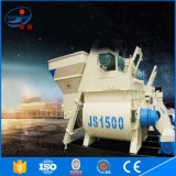 2017 mélangeur concret de bonne qualité de la Chine de modèle neuf Js1500