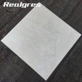 Anti mattonelle di pavimento acide antibatteriche della decorazione delle mattonelle di pavimentazione della stanza da bagno di slittamento delle mattonelle di ceramica non