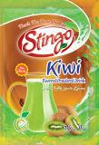 كيوي عصير مسحوق لأنّ لأنّ شراب وطعام نكهة