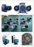 Ventilateurs de centrifugeur de système de support de souffleur