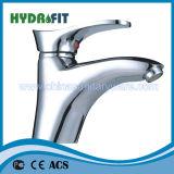 Misturador de bacia hidrográfica (FT64-11)