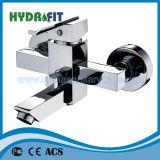 Misturador de chuveiro (FT800-22)