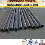 """JIS G3444 """" /6 """" Prijs van de Pijp van het Koolstofstaal van de Duim Stk400 4"""