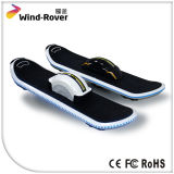 Wind Rover Novo Modelo Smart Cheap One Wheel Skate