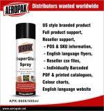 Papel de melhor vendedor, adesivo de placa de spray