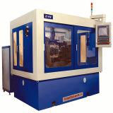 全ベアリング生産ラインのための工作機械の一流の製造