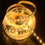 20mm 36W / M SMD5730 Flexible LED Strip Light