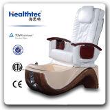 Manicure Kid Pink Beleza cadeiras D401-16-K)