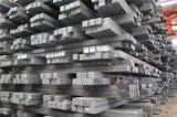 120X120 de Staaf van het Staal van de hoogoven ASTM A36/Q195/Q235/Q275