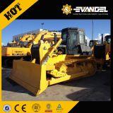 230HP Shantui Bulldozer SD23 utilisé pour les engins de terrassement