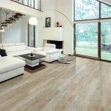 pavimentazione di plastica del vinile di legno WPC di 6.5mm
