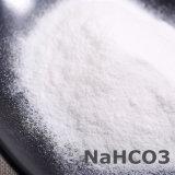 Pente technique de bicarbonate de sodium/pente industrielle Nahco3 99%