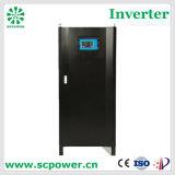 Sc 힘 200kVA 높은 전기 수용량 변환장치