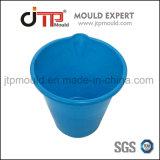 Houseware balde de água do Molde de Injeção do Molde