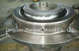La fabbrica della muffa della Cina fornisce le muffe butiliche del tubo del pneumatico di 14X54mm