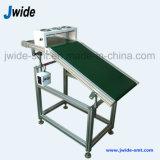 Precisione Wave Solder Offload Conveyor per Insertion Line