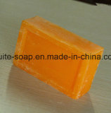 Skin Care Detergent Laundry Soap From Clouded Factory with Cheap Price
