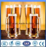 맥주 제품 유형은 (알루미늄) 포장 상표가 붙은 맥주 백색 맥주 할 수 있고