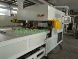 Máquina dobro de Belling da tubulação do PVC do forno/máquina do soquete/máquina de fatura plástica para a tubulação dobro