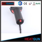 Hot Air Feature Vinyl Welding Equipment