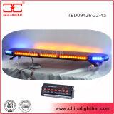 트럭 차 호박색 Lightbar 88W LED 표시등 막대 (TBD09426-22-4A)
