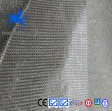 Стекловолоконные однонаправленный ткань 90 градусов в сочетании коврик Коврик из стекловолокна