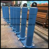 中国からの水圧シリンダの製造業者