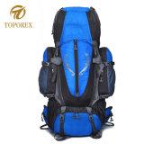 Design exclusivo Piscina Viajando Trekking Camping Mochila Bag Alpinismo impermeável