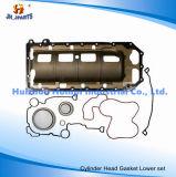 Joint de culasse Ensemble complet pour V8 5.7L Chrysler Jeep Dodge//GM/Buick Cadillac Chevrolet///Ford