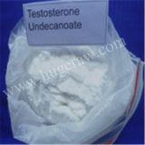 Polvo anabólico de Oxandrolone Anavar de la hormona esteroide