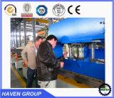 높은 정밀도 시리즈 수압기 기계