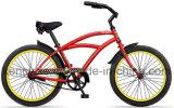Garçon Beach Cruiser vélo/Dame Beach Cruiser vélo/fille Beach Cruiser vélo