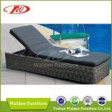 Sala de estar, cadeira moderna, Foshan (AO 3005)
