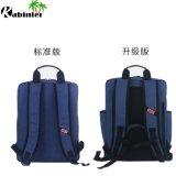 الصين مصنع حمولة ظهريّة حقيبة كتف حمولة ظهريّة حقيبة [مولتيفونكأيشن] حمولة ظهريّة حقيبة