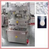 사탕 만들기를 위한 회전하는 정제 압박 정제 압박 기계 누르는 기계