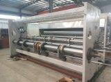 Fournisseurs ondulés multicolores de machine de fabrication de cadre de Flexo