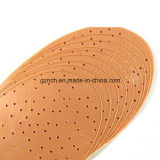 5 del punto de la acupuntura Plantilla magnética del pie-Plantilla del masaje del pie de la acupuntura