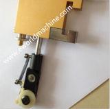De Apparatuur van het Glassnijden van het Mozaïek van de Lijst van het Glassnijden van het mozaïek