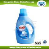 Détergent liquide à lessive de vêtements naturels de 2 kg