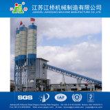 Molde de tubulação de concreto de boa qualidade