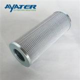 Alimentação Ayater o Cartucho do Filtro de Óleo Industrial de fibra de vidro R928007096