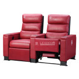 Leadcom Electric Luxury Cinema Recliner Ls-818