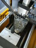 Machine de moulage de coup manuel des bouteilles d'eau 18.9L