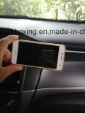 cargador de coche inalámbrica móvil con el poder de la batería de Banco Accesorios para Nokia